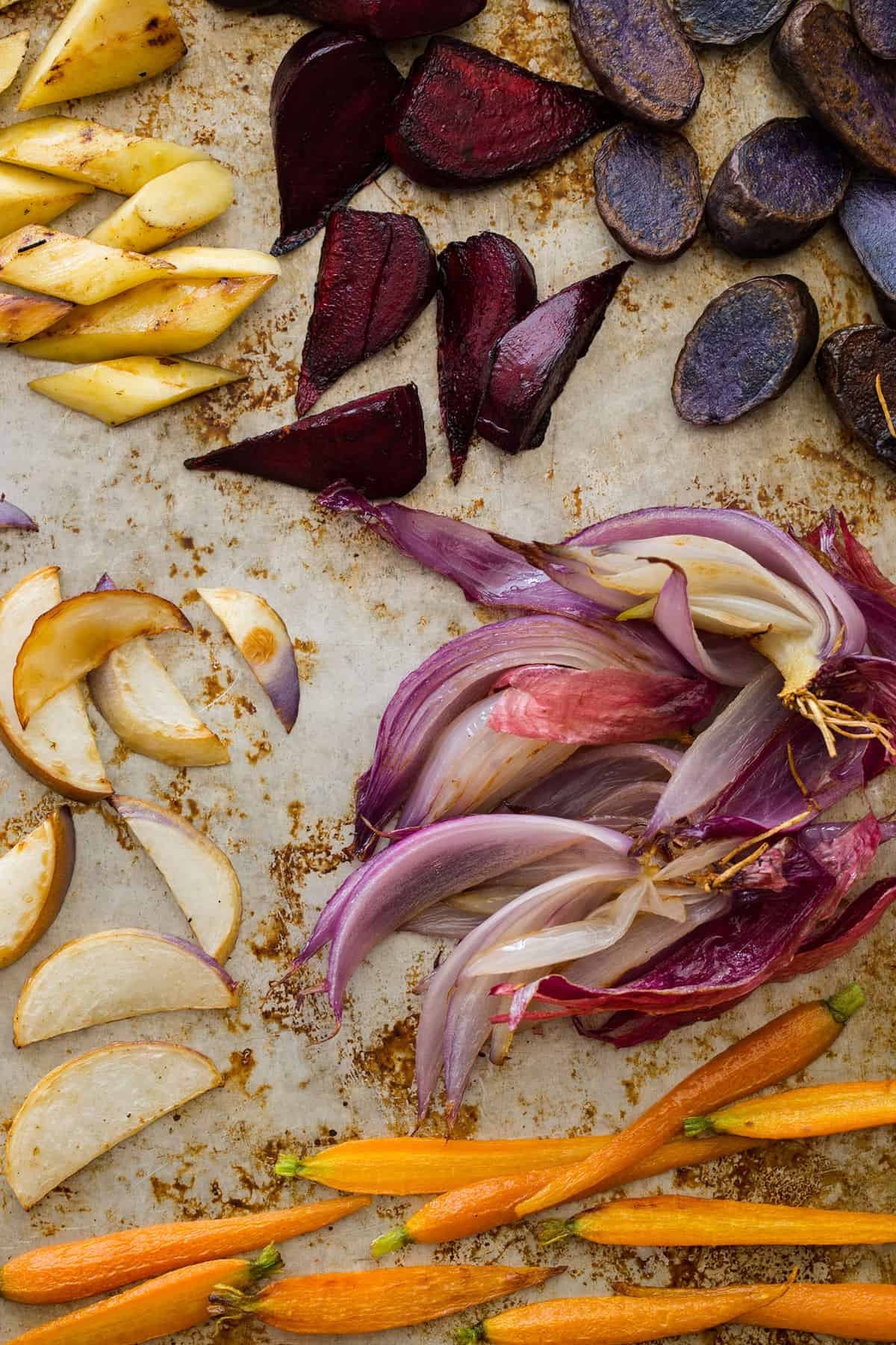 roasted-winter-root-vegetables.jpg