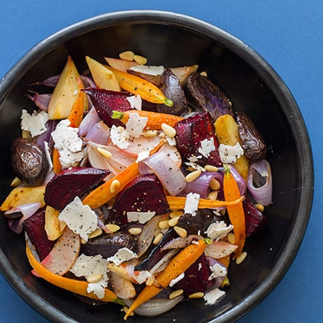 winter-root-vegetable-salad-index