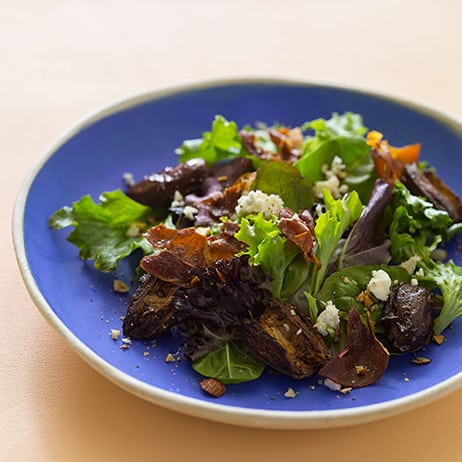 roasted-date-salad-index