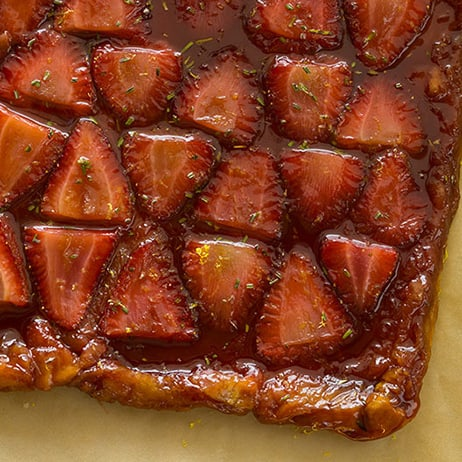 strawberry-tarte-tartin-index