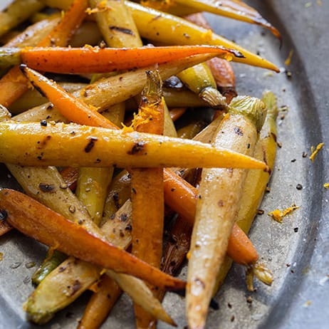 balsamic-grilled-carrots-index