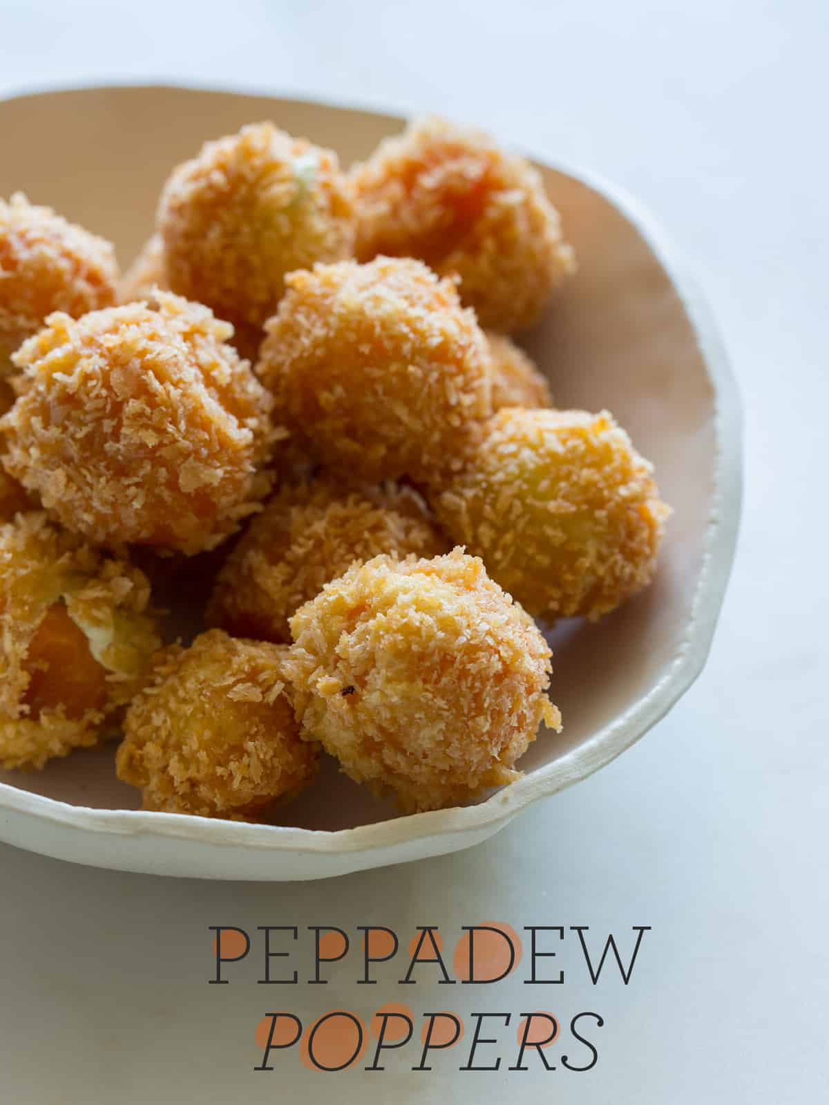 happy poppers grilled jalapeno poppers shiny happy poppers peppedew ...