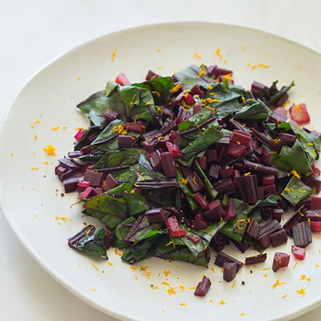 sauteed-beet-leaves-stems-index