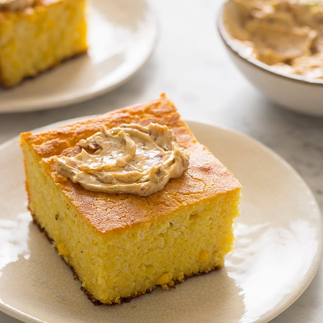 buttermilk-corn-bread-index