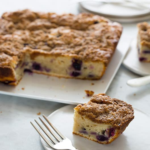 blueberry-cardamom-crumbcake-index