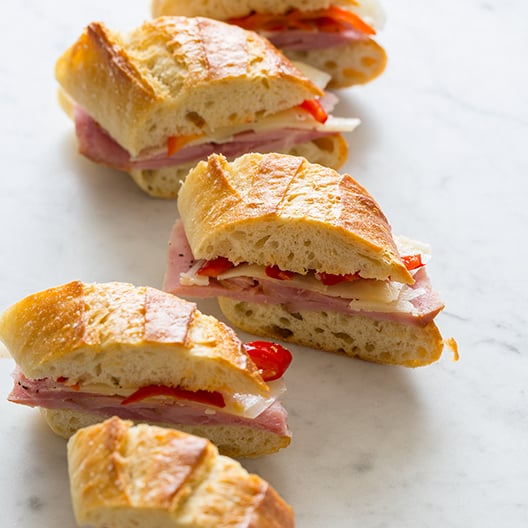 bocadillo-bites-index