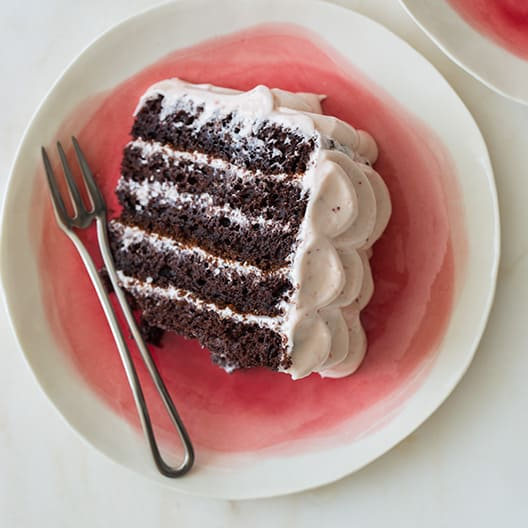 devils-food-cake-real-strawberry-frosting-index