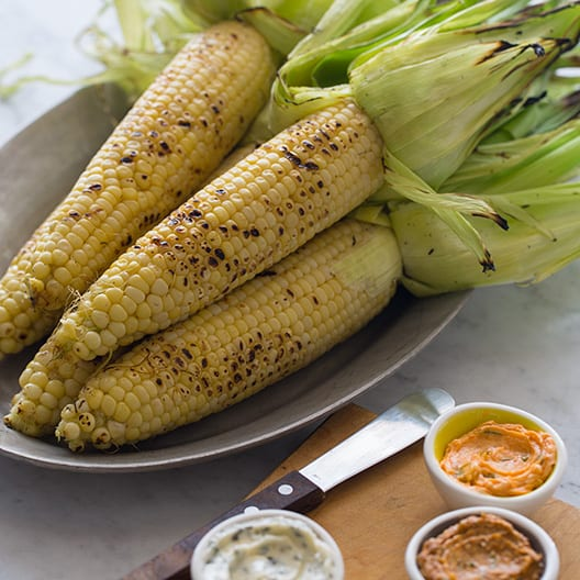 grilled-corn-butters-index