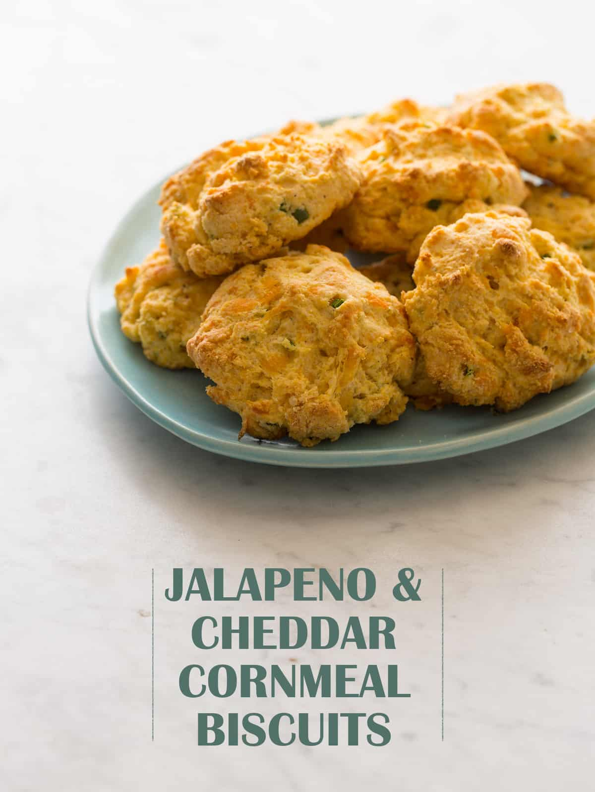 and thyme stew and cheddar cornmeal biscuits | Out of the Ordinary ...