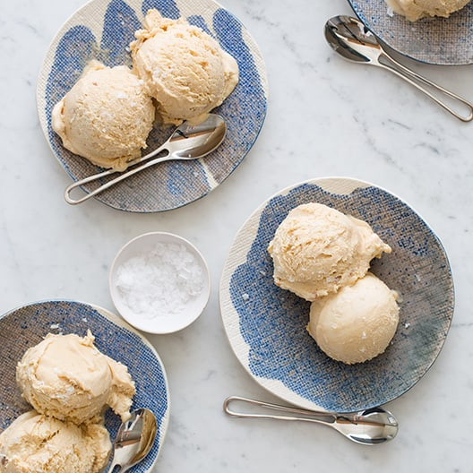 salt-nuts-ice-cream-index