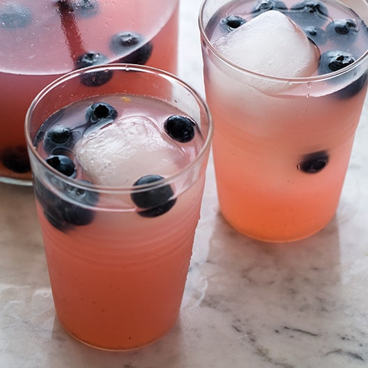 sparkling-blueberry-lemonade-index