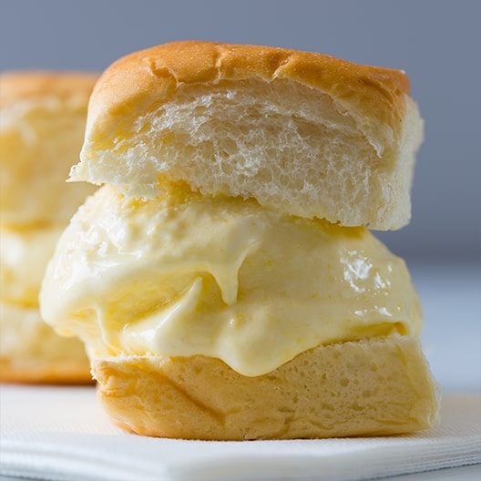 sweet-corn-ice-cream-sandwiches-index