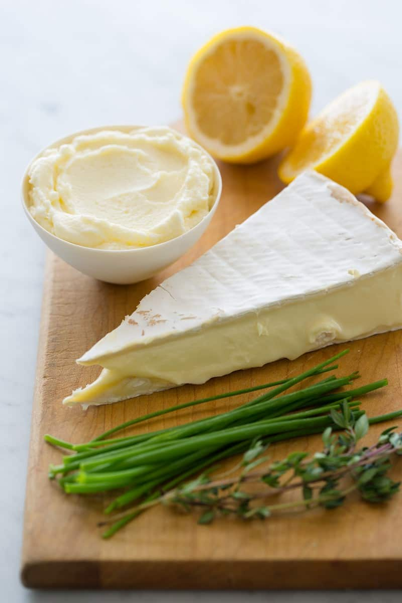 basic-brie-dip-ingredients
