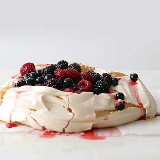 basic-pavlova-index