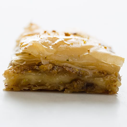 brie-filled-baklava-index