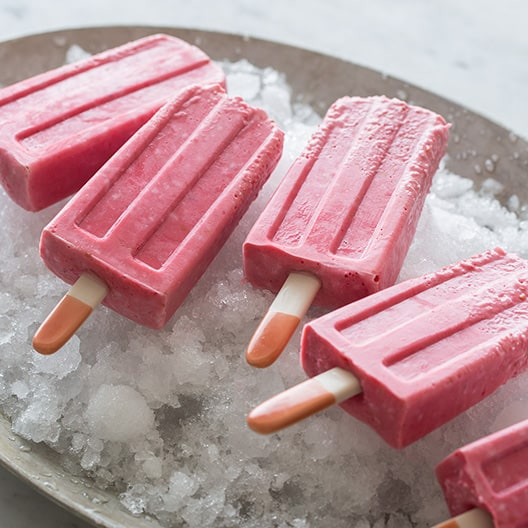 raspberry-coconut-popsicles-index