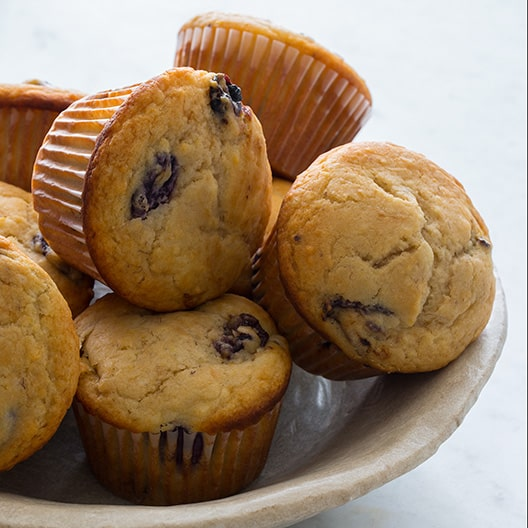 roasted-grape-muffins-index