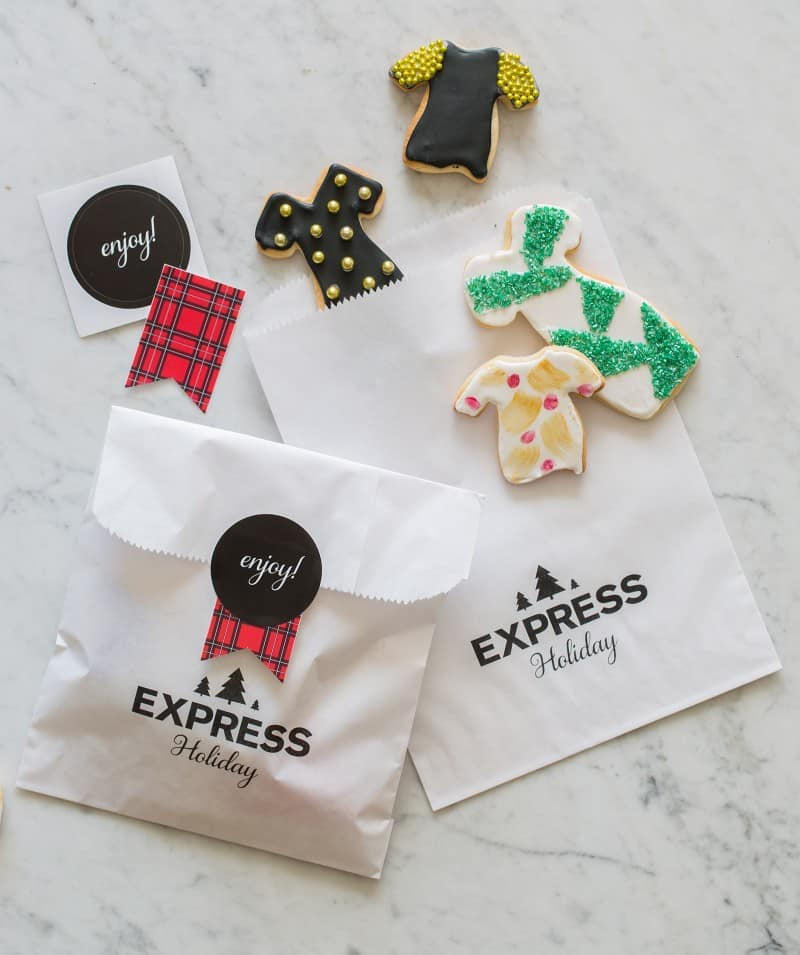 express-packaging
