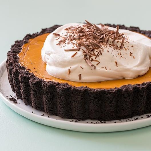 pumpkin-pie-with-a-chocolate-crust-index