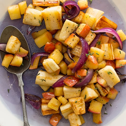 thyme-roasted-apples-parsnips-index