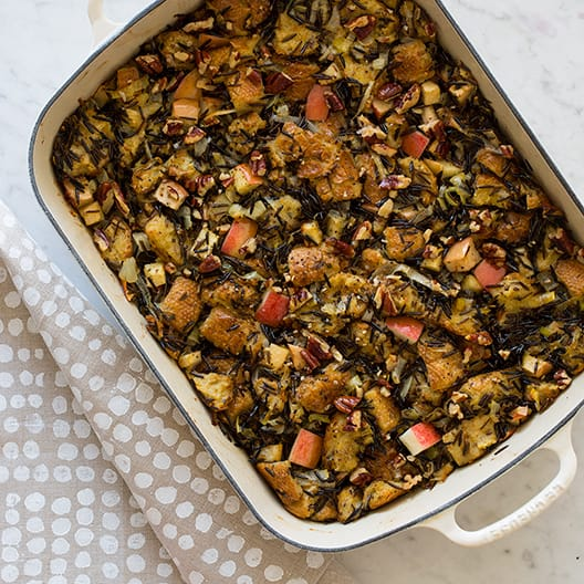 apple-thyme-wild-rice-stuffing-index