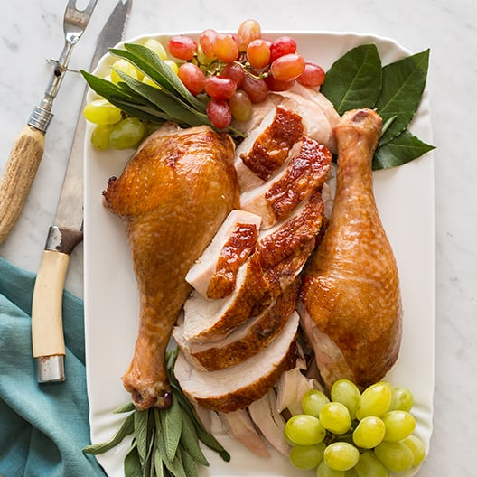 citrus-herb-roasted-turkey-index