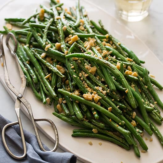 lightly-roasted-green-bean-recipe-index
