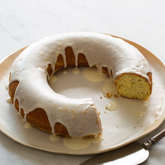 meyer-lemon-pound-cake-index