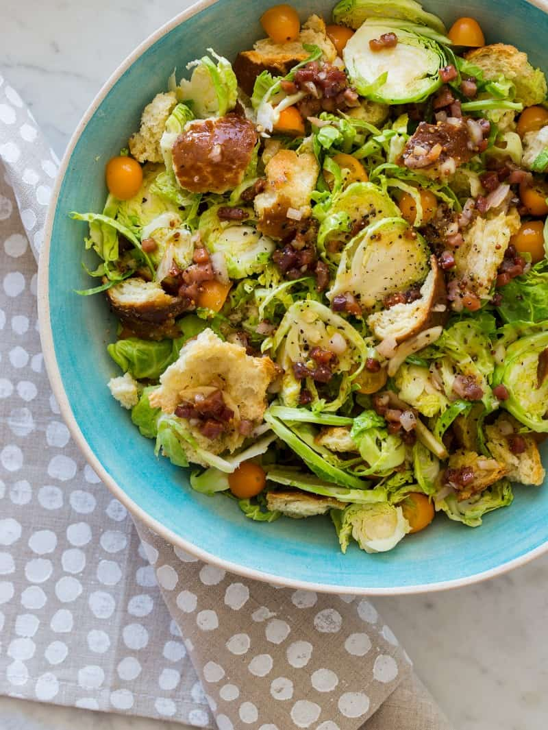 shaved-brussels-sprouts-salad-recipe