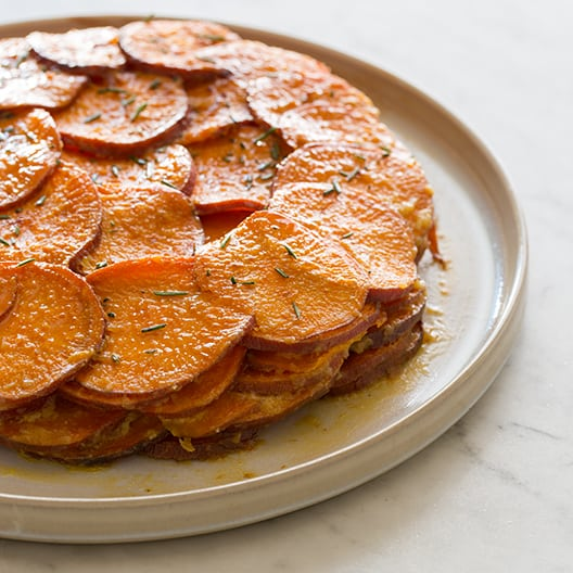 sweet-potato-rosemary-gratin-index