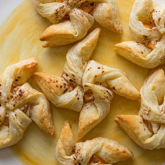 roasted-persimmon-pinwheels-index