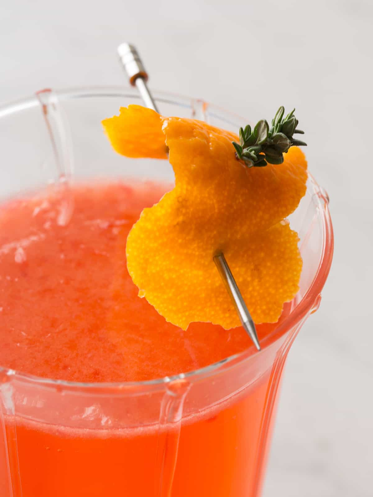 bake blood orange pie blood orange sorbet blood orange margarita blood ...