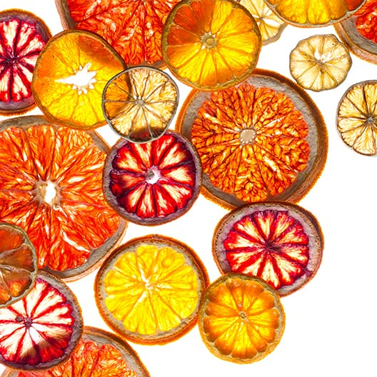 dried-citrus