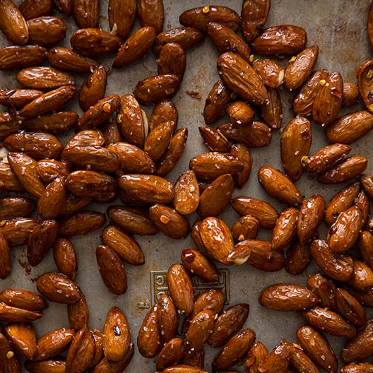 sweet-spicy-almonds-index