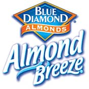 BD-AlmondBreeze-logo[3]