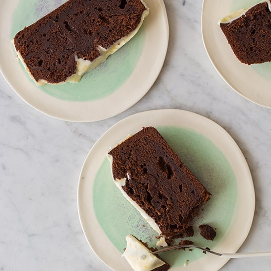 Double_Chocolate_Pound_Cake_Recipe
