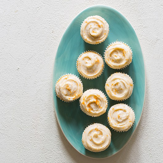 Butter_Cupcakes_Grapefruit_Buttercream_Index