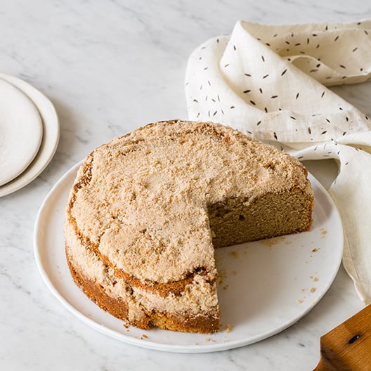 Sour_Cream_Cinnamon_Crumb_Cake_index
