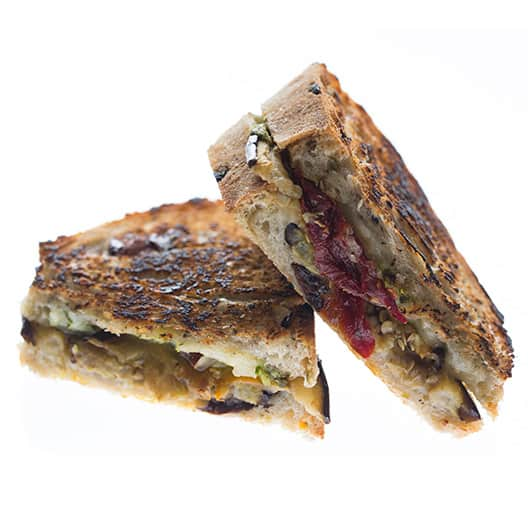 Sundried_Tomato_Eggplant_Grilled_Cheese