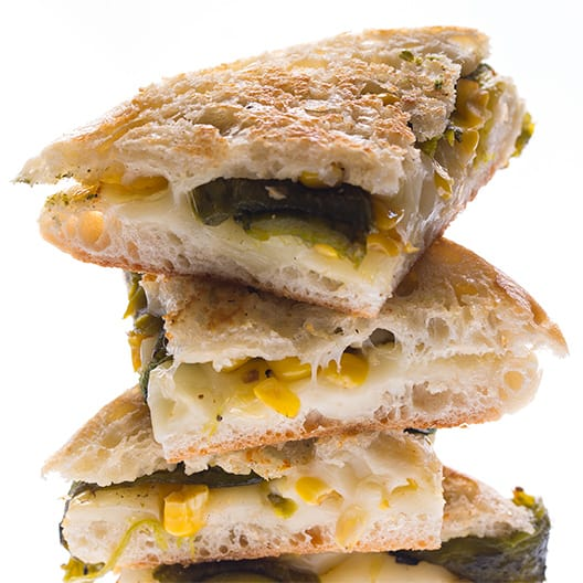 poblano_Corn_Grilled_Cheese_index