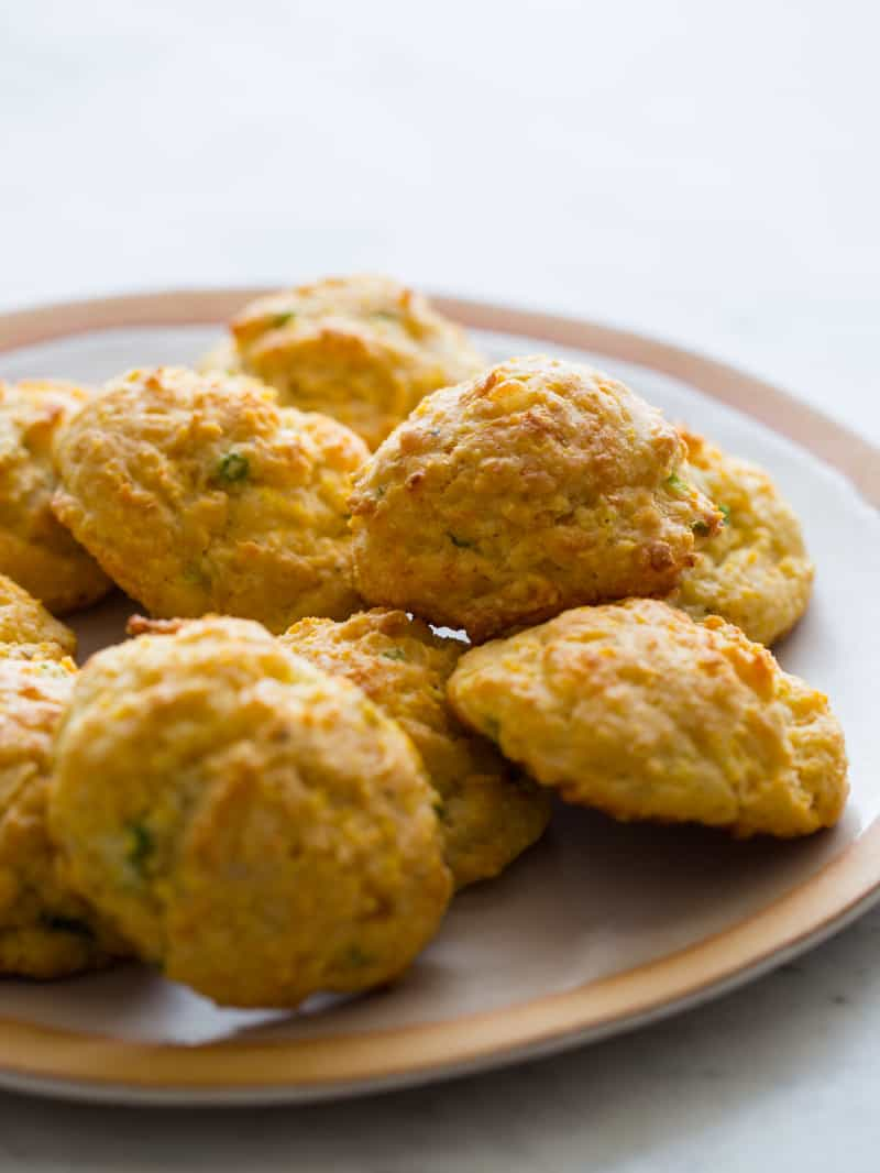 havarti_cornmeal_biscuits