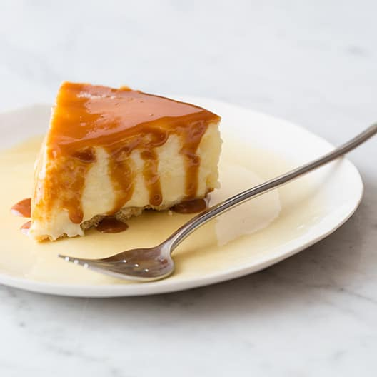 New-yok-cheesecake-recipe-cajeta-index