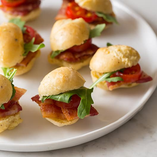 Blt_Gourgeres_index