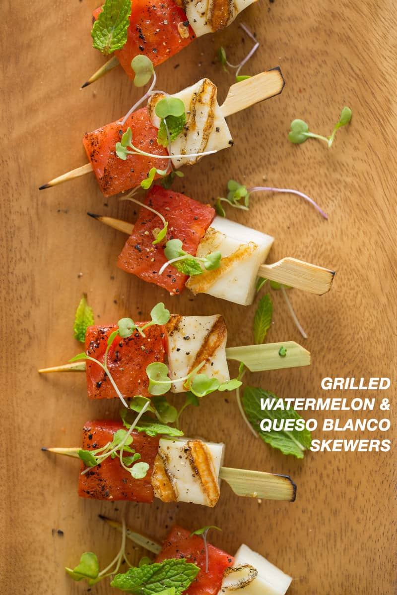 grilled_watermelon