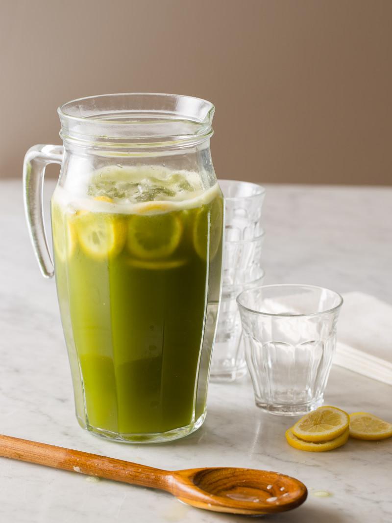matcha_lemonade