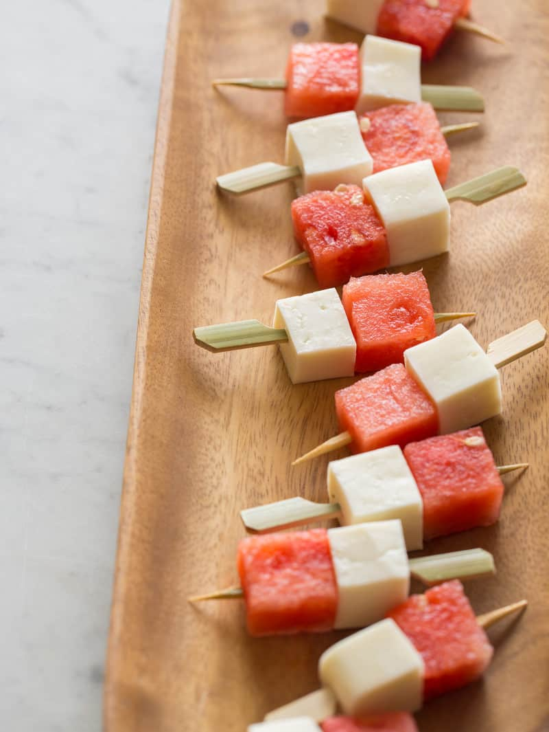 watermelon_skewers