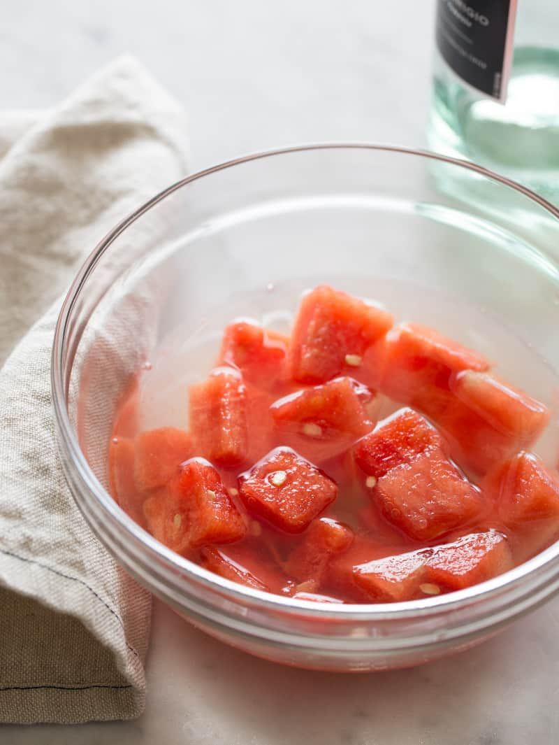 watermelon_soaking