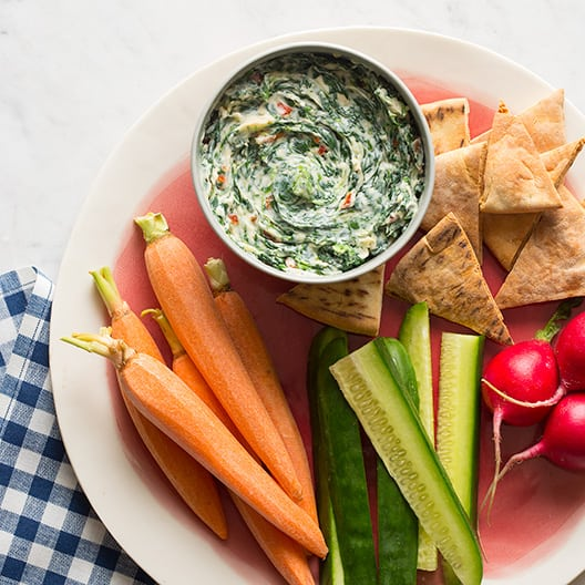 Creamy_Spinach_Sun_Dried_Tomato_Dip_index