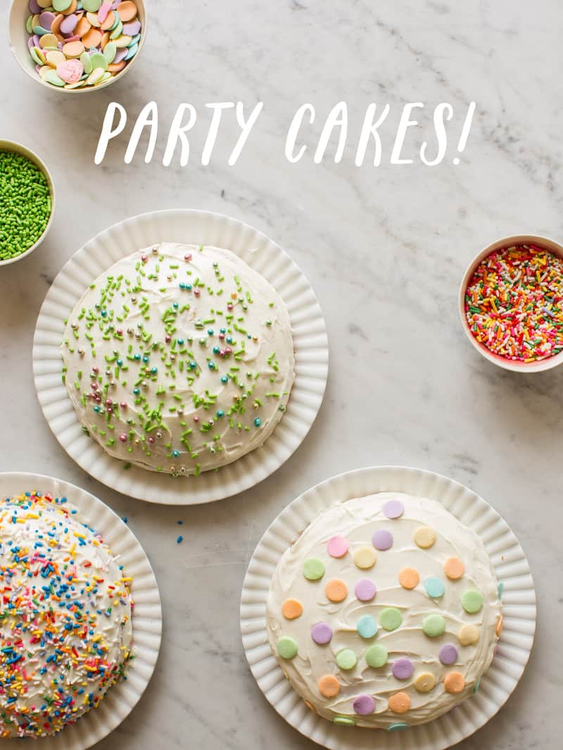 Party_cakes