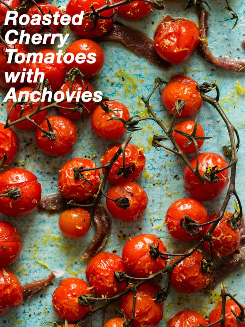 Roasted_Cherry_Tomatoes_Anchovies
